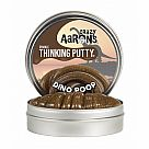 Thinking Putty: Dino Poop