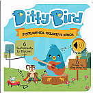 Ditty Bird Sound Book: Instrumental Songs