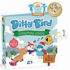 Ditty Bird Christmas Sing-Along Book