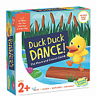 Duck Duck Dance! Toddler Game