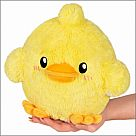 Squishable Mini Duckling