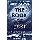 Book of Dust: La Belle Sauvage 1