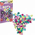 41908 Extra Dots Series 1 - LEGO Dots
