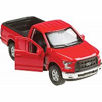 Die Cast Ford F-150