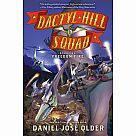 Dactyl Hill Squad 2: Freedom Fire