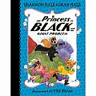 The Princess in Black 8: The Princess in Black and the Giant Problem
