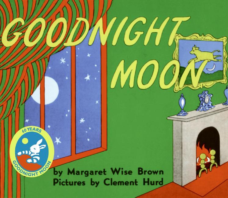 good night картинки для любимого