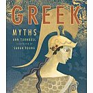 Greek Myths