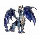 Guardian Dragon Figurine