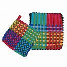 Harrisville Potholder Loom with Loops