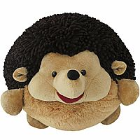 Squishable Hedgehog