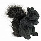 Hi-Wire Black Squirrel