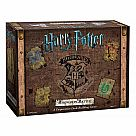 Harry Potter Hogwarts Battle Deck-Building Game