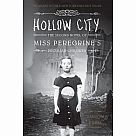 Miss Peregrine's Peculiar Children 2: Hollow City