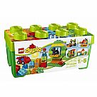 10572 DUPLO All-In-One Set