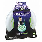 NightZone Light Up Flying Disc