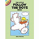 Little Follow-the-Dots Book