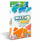 Math Rush Addition and Subtraction
