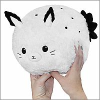 Squishable Mini Sea Bunny