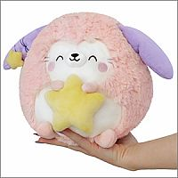 Squishable Mini Starry Bunny