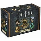 Harry Potter Hogwarts Battle Monster Box of Monsters Expansion