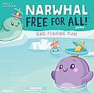 Narwhal Free for All