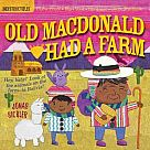 Indestructibles: Old MacDonald Had a Farm