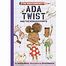 Ada Twist Perilous Pants Questioneers 2