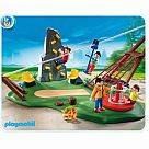 Playmobil 4015 Super Set Activity Playground