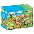 Playmobil 9316 Farm Animals