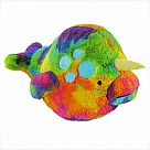 Squishable Prism Narwhal