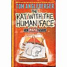 Qwikpick Papers 2: The Rat With the Human Face