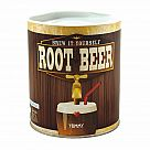 Brew Your Own Root Beer Kit
