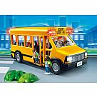 Playmobil 5680 School Bus