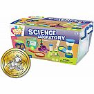 Kids First Science Lab Kit