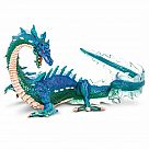 Sea Dragon Figurine
