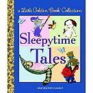 Little Golden Book Collection: Sleepytime Tales