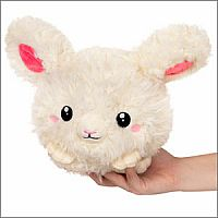 Squishable Mini Snuggle Bunny