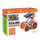 Teach Tech Solar Mini Racer