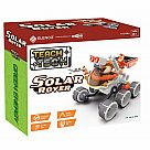 Teach Tech Solar Rover