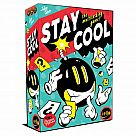 Stay Cool Game