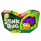 Stink Bug Game