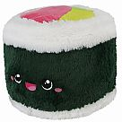 Squishable Sushi Roll