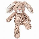 "11"" Putty Bunny, Tan"