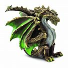 Thorn Dragon Figurine