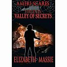 Ameri-Scares: Virginia: Valley of Scares
