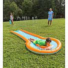 12-Foot Water Slide
