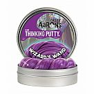 Thinking Putty, Wizard's Wand