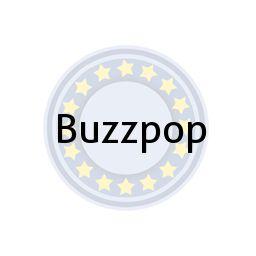 Buzzpop