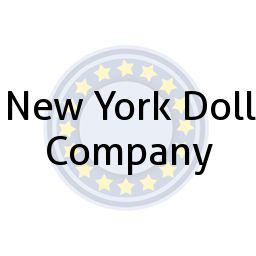 New York Doll Company
